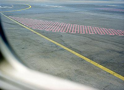 Flughafen Nizza - p6060211 von Iris Friedrich