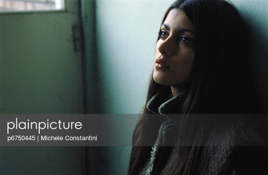 p6750445 von Michele Constantini