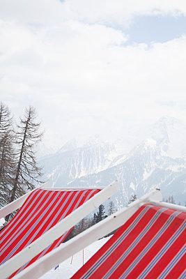 Südtirol - p1040m2014936 von Dorothee Hörstgen