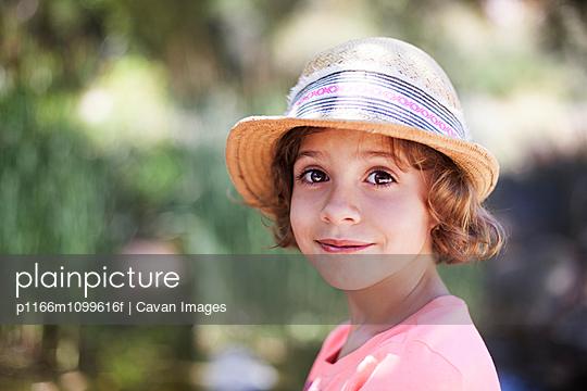 p1166m1099616f von Cavan Images