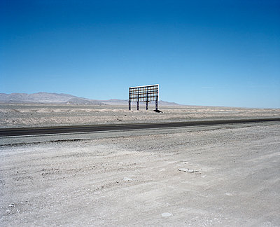 Durch die Atacama - p1083m1215210 von Alain Greloud