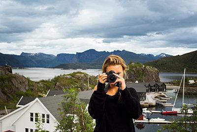 p1264m1121825f von Rebecca Gustafsson