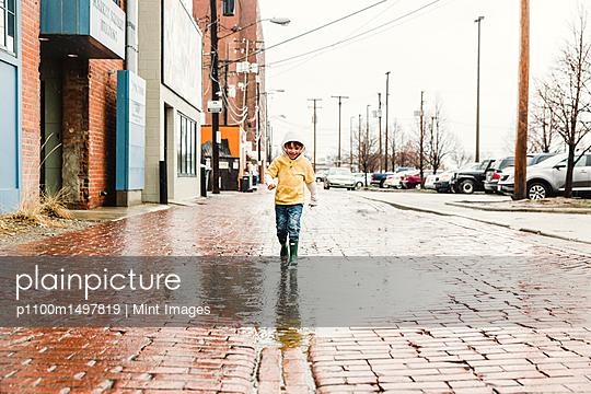p1100m1497819 von Mint Images