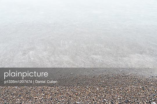 p1335m1207474 von Daniel Cullen