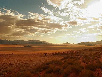 Namibia - p8870037 von Christian Kuhn
