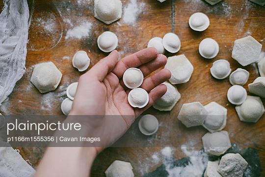 p1166m1555356 von Cavan Images