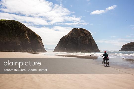 p555m1532428 von Adam Hester