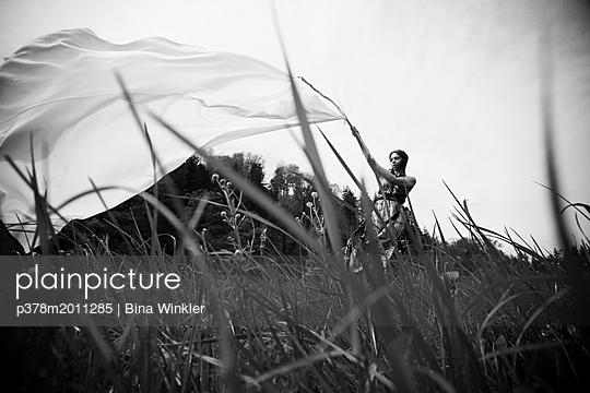 p378m2011285 von Bina Winkler