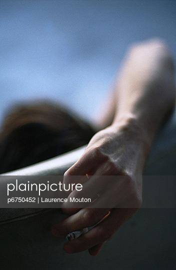p6750452 von Laurence Mouton