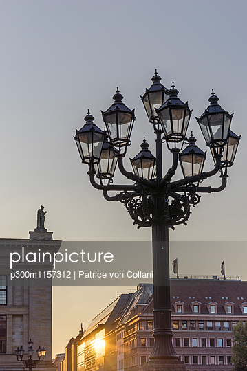 p300m1157312 von Patrice von Collani