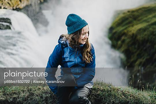 p555m1532722 von Alexey Karamanov