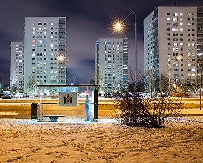 p352m1142134 von Gustaf Emanuelsson