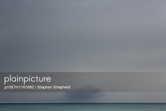 Cirencester - p1057m1161682 von Stephen Shepherd