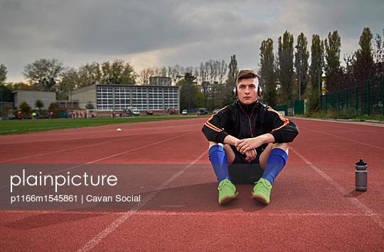p1166m1545861 von Cavan Social