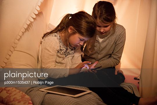 p300m1535437 von Robijn Page