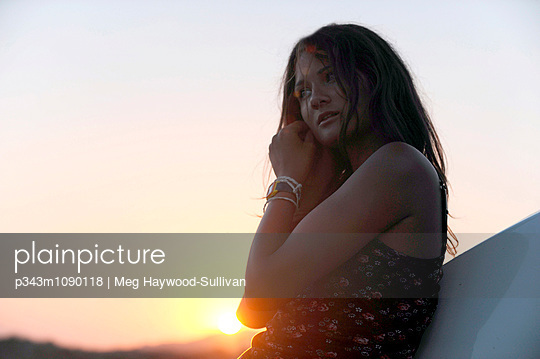 p343m1090118 von Meg Haywood-Sullivan