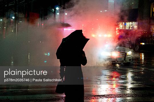 p378m2035746 von Paula Salischiker