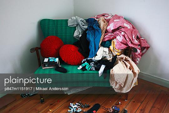 p847m1151917 von Mikael Andersson