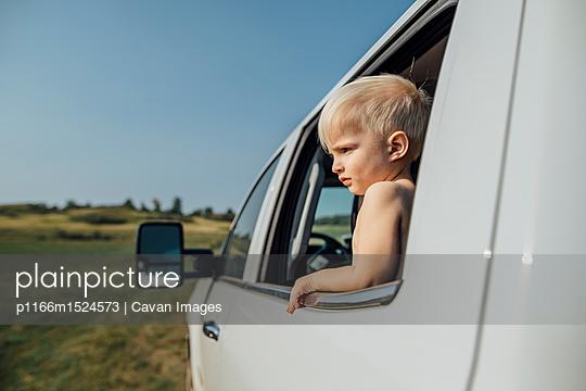 p1166m1524573 von Cavan Images
