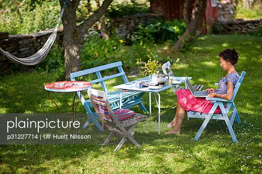 p31227714 von Ulf Huett Nilsson