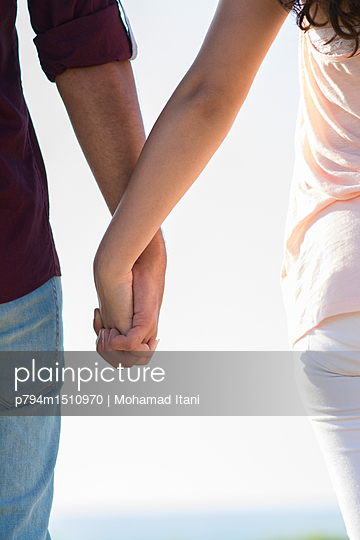 p794m1510970 von Mohamad Itani