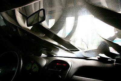 Windscreen - p1130294 by Lioba Schneider