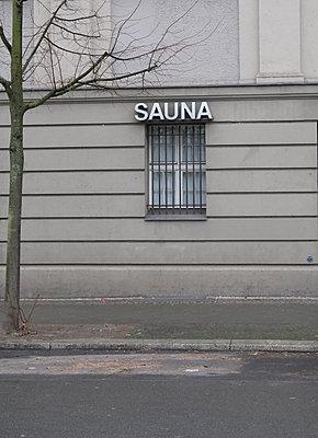 Sauna - p1229m2052297 by noa-mar