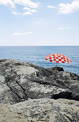 Croatia - p3870049 by Patricia Eichert