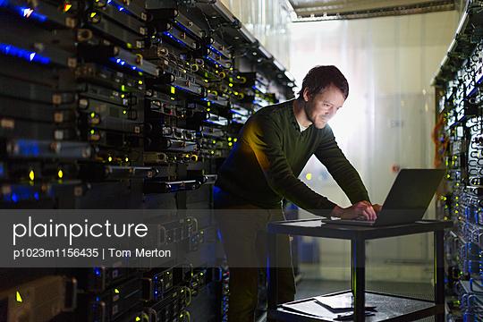 p1023m1156435 von Tom Merton