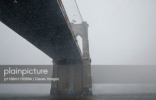 p1166m1150594 von Cavan Images