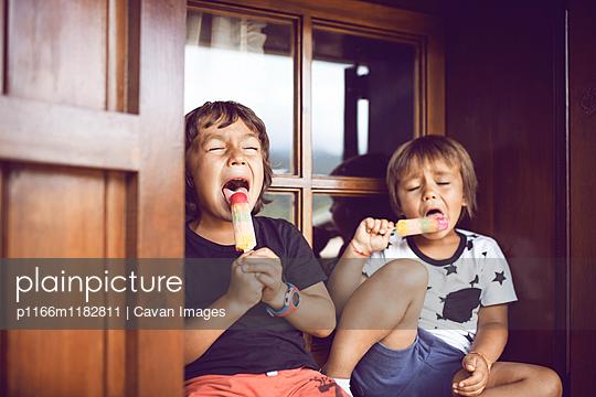 p1166m1182811 von Cavan Images