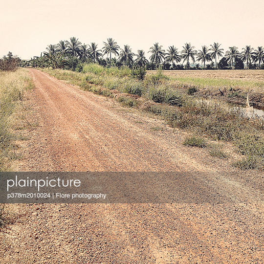 p378m2010024 von Flore photography