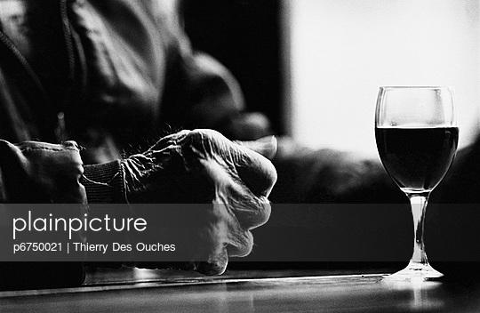 p6750021 von Thierry Des Ouches