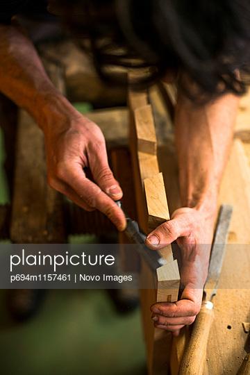 p694m1157461 von Novo Images