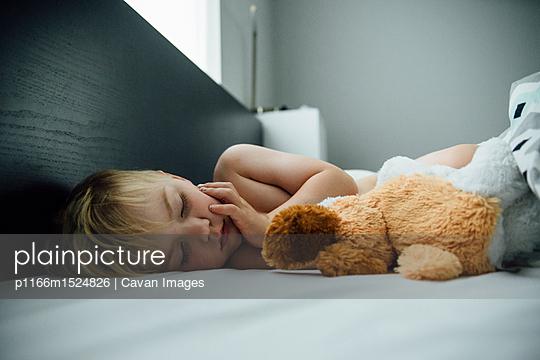 p1166m1524826 von Cavan Images