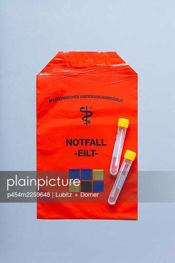 Urgent samples - p454m2259648 by Lubitz + Dorner