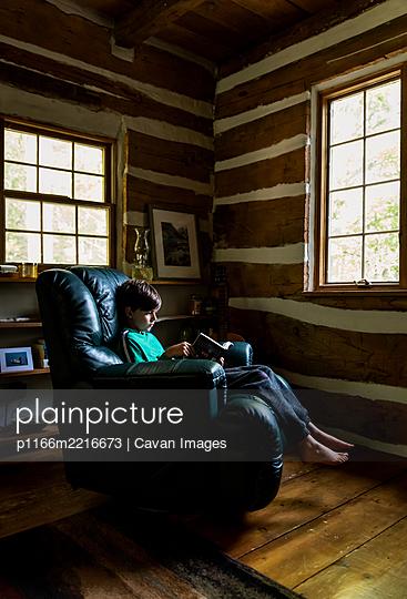 p1166m2216673 von Cavan Images