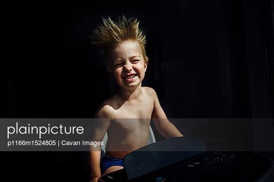 p1166m1524805 von Cavan Images