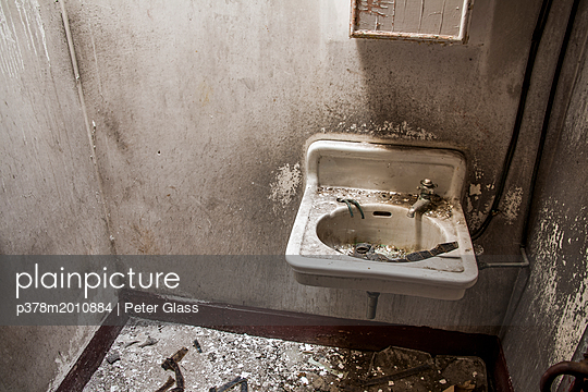 p378m2010884 von Peter Glass