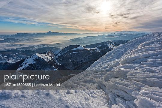 p871m1520665 von Lorenzo Mattei
