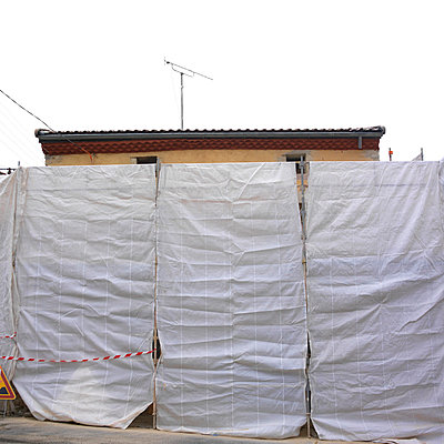 Building site - p8130258 by B.Jaubert