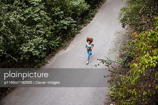 p1166m1182905 von Cavan Images