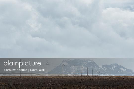 p1280m1165965 von Dave Wall