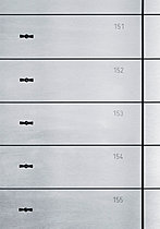 Thu p4735820f
