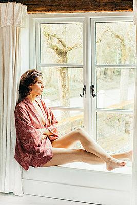 p669m1585486 von Jutta Klee photography