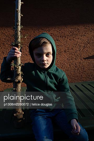 p1308m2280072 by felice douglas