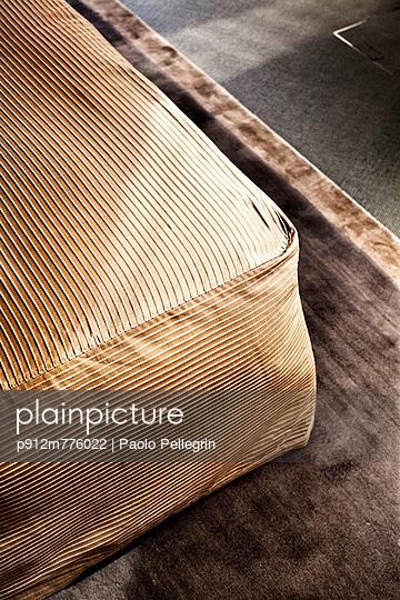p912m776022 von Paolo Pellegrin