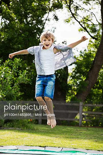 06.03.17 - p1100m1483895 by Mint Images