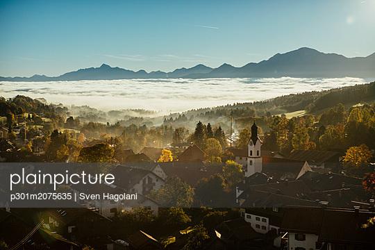 p301m2075635 von Sven Hagolani