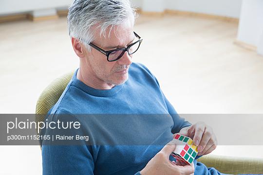 p300m1152165 von Rainer Berg